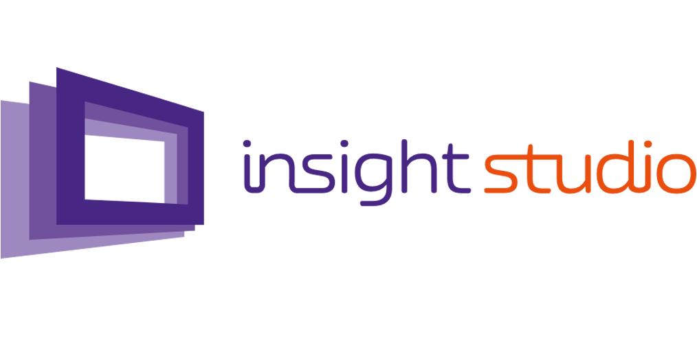 Insight Studio | Our site for you insight